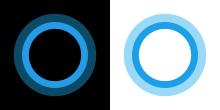 langfr-220px-Microsoft_Cortana.svg